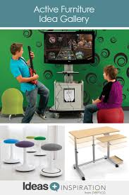 pin active furniture idea gallery jpg