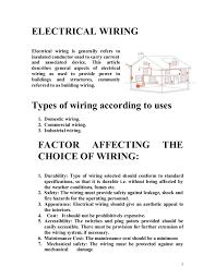 electrical wiring 1 638 jpg cb u003d1381555251