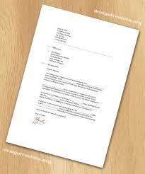resume indesign template env 1198748 resume cloud