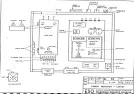 5w audio amplifier with transistors one transistor wiring