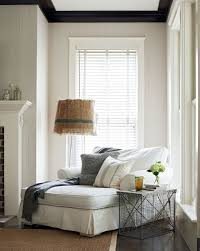 corner reading nook reading nooks cozy decorating ideas