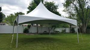 tent and table rental cj tents and table rental americanyp