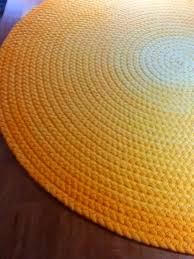 Braided Rugs Round by Round Braided Area Rugs Round Designs