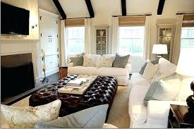 Country Style Living Room Furniture Modern Style Living Room Bancdebinaries