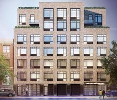 apartment apartments in bedford stuyvesant brooklyn luxury home
