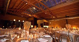 inexpensive wedding venues chicago loft on lake is one of the most unique wedding venues in chicago