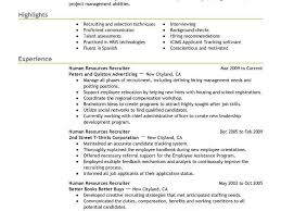 mcdonald s experience resume sample eliolera com