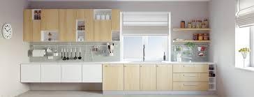 kitchen design courses nightvale co