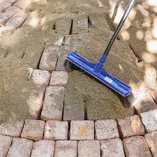 Sand Cement Mix For Patio 83 Best Good Pool Deck Images On Pinterest Pool Decks Backyard