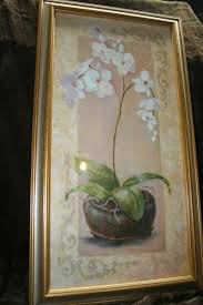 home interiors picture frames 11 best home interior decor images on home home