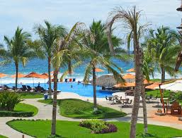 the ideal location and weather for mexico real estate