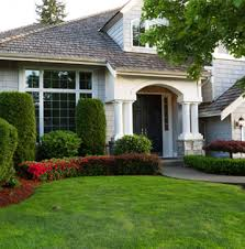 green light insurance white horse pike home insurance services