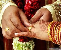 indian wedding ring wedding rings wedding rings indian wedding rings stunning