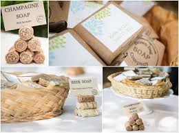 109 best soap wedding favors images on soap wedding