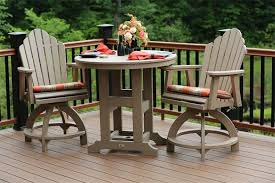 Outdoor Furniture Made From Recycled Materials by Recycled Material Outdoor Furniture