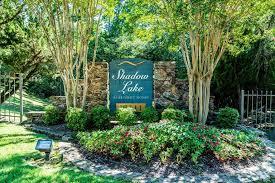 shadow lake rentals little rock ar apartments com