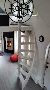 best ideas about tiny houses canada pinterest loft stairs custom square feet tiny house wheels built robert bettina johnson