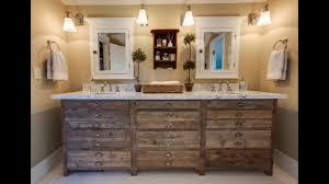 Country Rustic Bathroom Ideas by Bathroom Country Vanity Ideas 7del