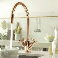 Kitchen Faucets Single Hole Kitchen Faucets Focal Point Hardware
