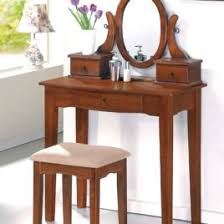 Makeup Vanity With Chair Makeup Vanity Emejing Chair For Vanity Table Images House Chair