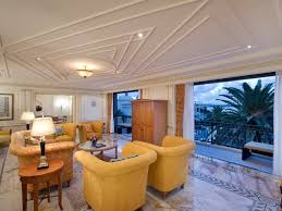 palazzo versace gold coast accommodation queensland