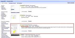 simple corporate invoice template metro html graphicri saneme