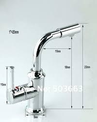 installing new kitchen faucet webobzor info wp content uploads 2018 04 install k