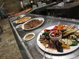 The Buffet At Bellagio by The Bellagio Buffet Las Vegas Eat All The King Crab U2013 Eating
