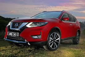 new nissan x trail finance deals nissan x trail st l 2017 review snapshot carsguide