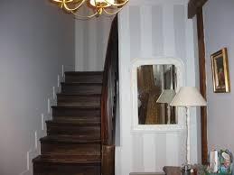 chambre hote pont l eveque chambres d hôtes manoir du poirier de chio chambres d hôtes à