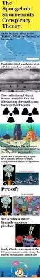 Meme Comic Terbaru - very meme comic spongebob terbaru daily funny memes