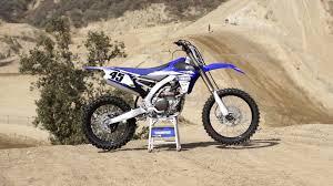 transworld motocross videos first impression 2017 yamaha yz450f transworld motocross youtube