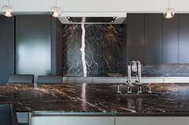 what color cabinets go with black granite countertops about black granite countertops precision designs