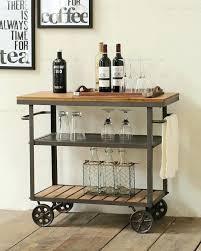 there wind u2013 wine cabinet and racks