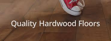 hardwood flooring prices installed hardwood floors fort worth top rated in dfw free quotes