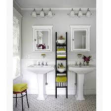 unique bathroom wall tiles interior design ideas