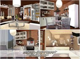 pralinesims u0027 micro apartment