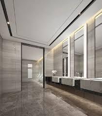 Restrooms Designs Ideas Stunning Bathroom Design Ideas Pictures Interior Design