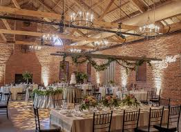 new wedding venues outdoor wedding venues pa best of new wedding rentals lancaster pa