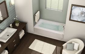 Small Bathtub Size Glamorous Bathtub Dimensions Inches Pictures Inspiration
