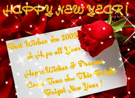 happy new year moving cards lena hoschek new year 2014 cards animated new year wishes greeting