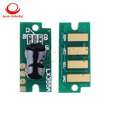 xerox drum chip resetter 113r00773 drum cartridge reset chip for xerox phaser 3610 workcentre