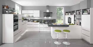 ergonomie cuisine ecocuisine la cuisine tout compris à prix eco ergonomie