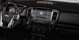 nissan titan warrior specs image gallery nissan titan warrior price