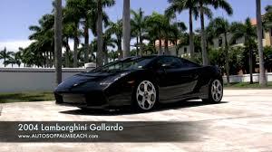 black on black lamborghini gallardo 2004 lamborghini gallardo black a2543