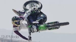 Motocross Best Of Axell Hodges 2017 Youtube