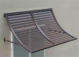 Metal Window Awnings Collection Of Awning Designs From Around The World