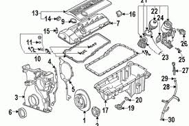 bmw 325i parts catalog collection 2002 bmw 325i engine diagram pictures wiring diagram