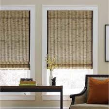 Roman Shades Over Wood Blinds 72 Inches Shop The Best Deals For Nov 2017 Overstock Com