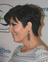 best short hair cuts for over 50 short hairstyles 2016 2017